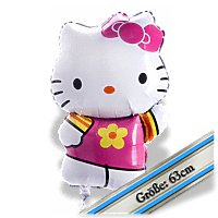 4980_ballon_hello_kitty